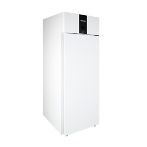 Tủ Lạnh -25°C,519 Lít LFE 700 Hãng Arctiko - Đan Mạch