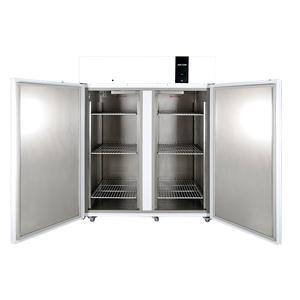 Tủ Lạnh Bảo Quản Mẫu Phòng Thí Nghiệm 1345 Lít LRE 1400 Hãng Arctiko - Đan Mạch