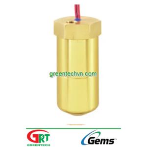 LS-159000 series | Magnetic float level switch | Công tắc mức phao từ tính | Đại lý Gems Sensor tại