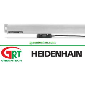 LS 1679 | Heidenhain LS 1679 | Bộ mã hóa | Linear encoder | Heidenhain Vietnam