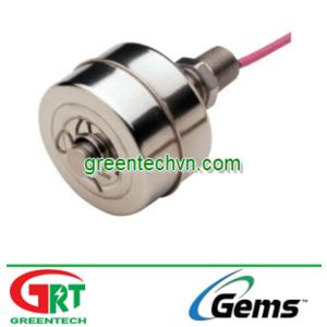 LS-1750 series | Magnetic float level switch | Công tắc mức phao từ tính | Đại lý Gems Sensor tại Vi