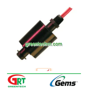 LS-74780 series | Magnetic float level switch | Công tắc mức phao từ tính | Đại lý Gems Sensor tại V