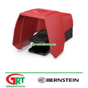 LS series | Bernstein LS series | Công tắc chân | Control foot switch | Bernstein Vietnam
