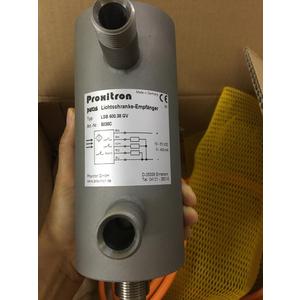 LSB 600.38 GV, Proxitron Vietnam, đại lý Proxitron Vietnam