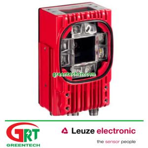 LSIS 462i | Leuze | Full-color camera | Camera phân tích hình ảnh | Leuze Vietnam