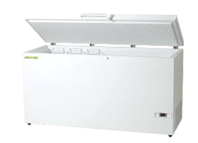 Tủ lạnh âm -45°C 476 lít, nằm ngang - model:LTFE 515 - hãng Arctiko-Đan Mạch