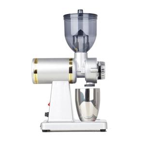 Lựa chọn máy xay hạt cà phê dành cho Quán và Gia Đình