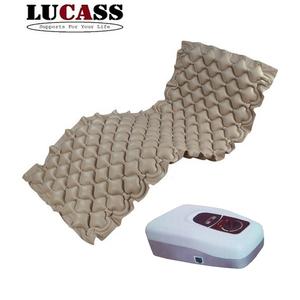 Nệm chống loét Lucass LC 389