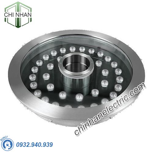 Đèn LED Âm Sàn 36W - LUG2-36 - MPE