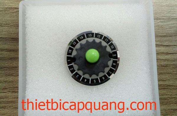 Lưỡi dao cắt sợi quang Fujikura CT-06 chính hãng