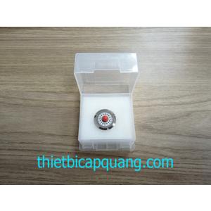 Lưỡi dao cắt sợi quang Fujikura CT-30 chính hãng