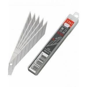 Lưỡi dao rọc giấy SDI nhỏ