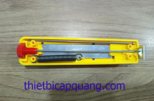 Lưỡi dao rọc vỏ cáp quang Rubicon R10270