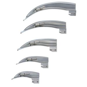 Lưỡi đèn nội khí quản Ri-standard