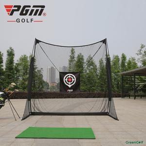 Lưới Tập Swing Golf SW-250