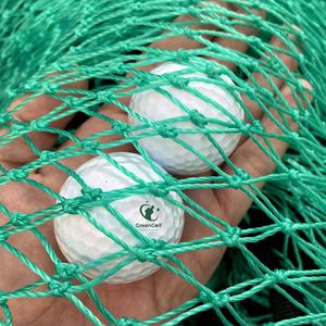 Lưới Treo Của Bộ Khung Tập Golf Tại Nhà/ Kích Thước 3x3x3m
