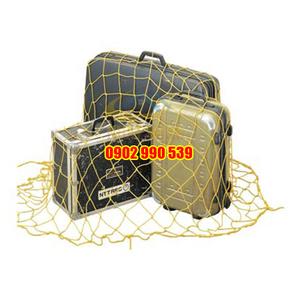 Lưới trùm hành lý