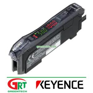 LV-N11N | Keyence | khuếch đại cảm biến laser | LV-N11N | Keyence Việt Nam