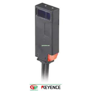 LV-S41L | Keyence | đầu cảm biến laser | LV-S41L | Keyence Việt Nam