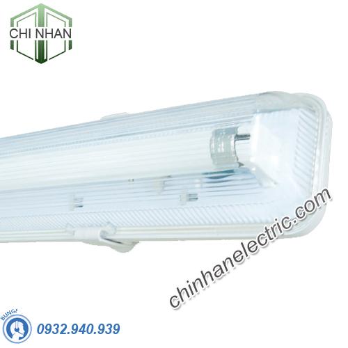 Đèn chống thấm 1x20W 1,2m - LWP-13GT - MPE