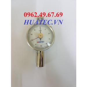 Đồng hồ đo độ cứng cao su LX-A-2 (Shore A)