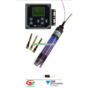 LXT-220-N| Nitrate analyzer | Máy phân tích nitrat| TELEDYNE Vietnam