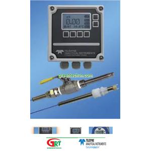 LXT-330 / LXT-380| Conductivity multi-parameter | dẫn điện đa thông số | TELEDYNE Vietnam
