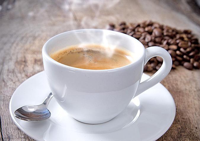 ly-cafe-hoa-tan-ngon-nhat