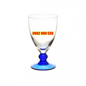 Ly Thủy Tinh Uống Rượu Lumiarc