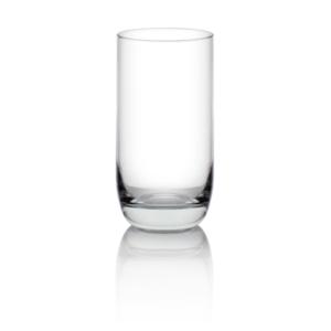 LY TOP DRINK 305ML OCEAN