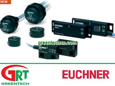 Euchner CMS-MH-AA | Công tắc cửa an toàn Euchner CMS-MH-AA | Door switch CMS-MH-AA | Euchner Vietnam