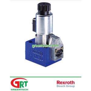 M-.SEW 6 | Rexroth | Van điều khiển | control valve | Rexroth ViệtNam