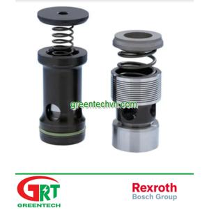M-SR 6...30 | Rexroth | Van một chiều | check valve | Rexroth ViệtNam