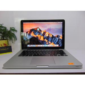 """Macbook Pro MC700 (2011) Core i5~2.3GHz Ram 4GB SSD 128GB 13"""" HD"""
