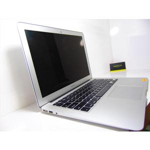 Macbook Air MJVE2 (2015) Core i5~1.6GHz Ram 4G SSD 128G 13in HD