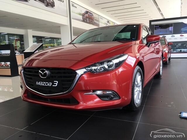 xe-Mazda-3-gia-bao-nhieu