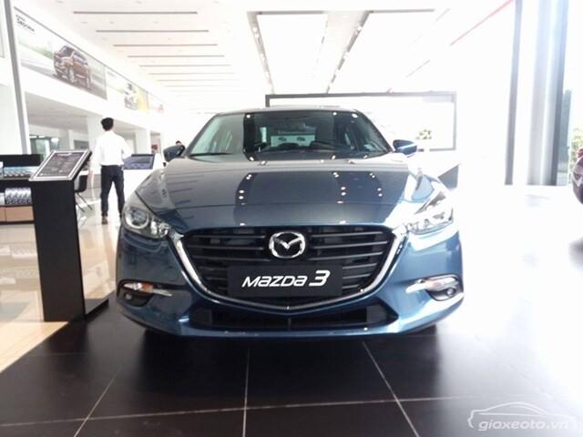 Xe-Mazda-3-2017-2018-mau-xanh