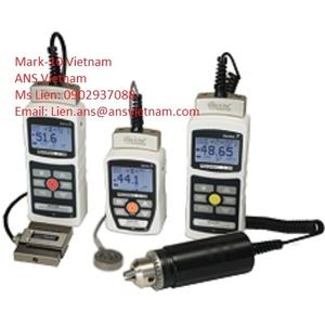 M5-025, M5-100, M5-1000, M5-50, mark-10 vietnam, đại lý mark-10 vietnam