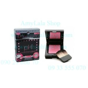 Má hồng dưỡng da pH Matchmaker pH Powered Blush - 0902966670 - 0933555070