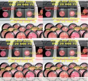 Má hồng MAC - 0933555070 - 0902966670