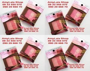Má hồng PF Sexy Booster™ Sexy Glow Blush - 0902966670 - 0933555070