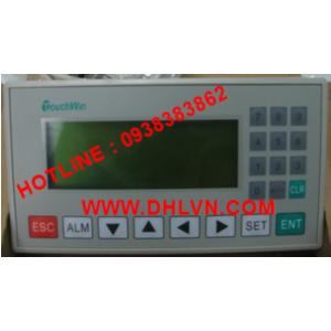 màn hình HMI Touchwin OP320, OP320A, OP320A-S, OP325, OP325A, OP325A-S