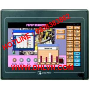 màn hình hmi weintek eMT3070A, eMT3105P, eMT3120A, eMT3150A
