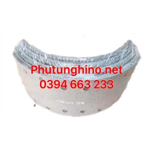 Má Phanh Tán Xe Khách Isuzu SamCo 4HK1 5.2 Lít Hàng Nhập Khẩu Cao Cấp