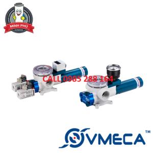 MÁY BƠM CHÂN KHÔNG VTC3031-2 VMECA