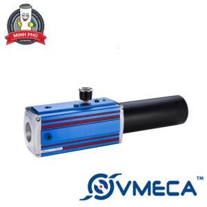 MÁY CHIA CHÂN KHÔNG MPM303X16 VMECA