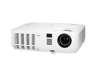 Máy chiếu NEC NP-V300W