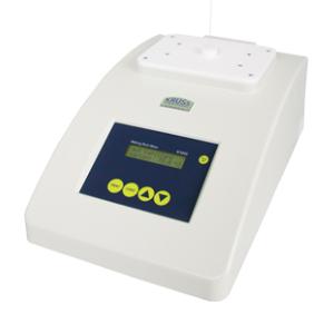 Máy đo điểm chảy tự động Kruss - M5000