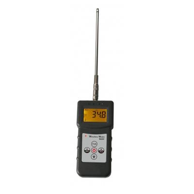 Máy đo độ ẩm MS350