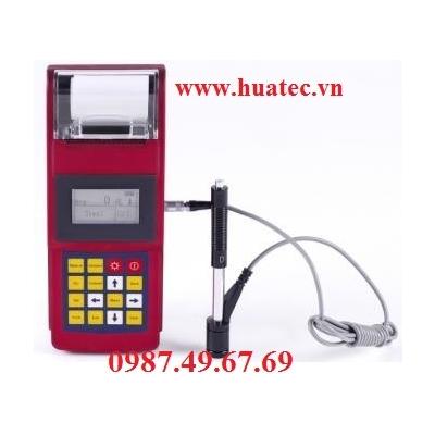 Máy đo độ cứng Leeb160